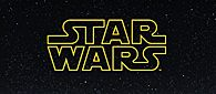 The Star Wars News Roundup