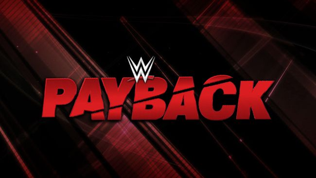 Wrestlezone image WWE Payback Post-Wrap Reaction!