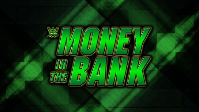 Wrestlezone image 2016 WWE Money in the Bank Post-Show Recap!