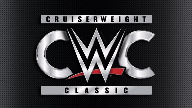 Wrestlezone image Live Reaction From WWE Cruiserweight Classic Taping!